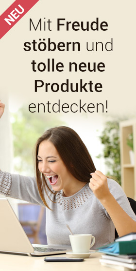 Unsere Top Produkte
